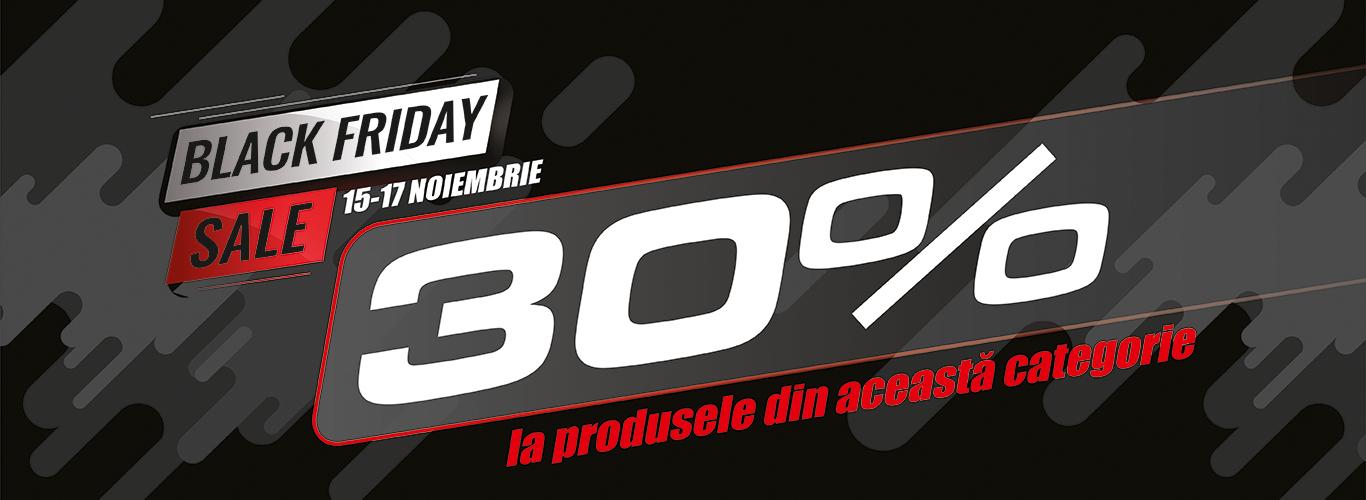 banner Black Friday 30%
